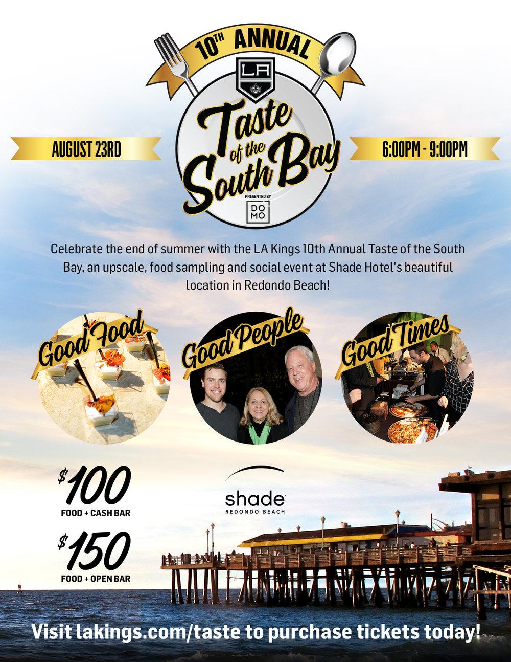 LAK890_Taste_Of_The_SouthBay_Promos_flyer_r2.jpg