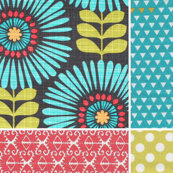 Make Your First Quilt Alex Anderson Quilt Sandwich Fabrics