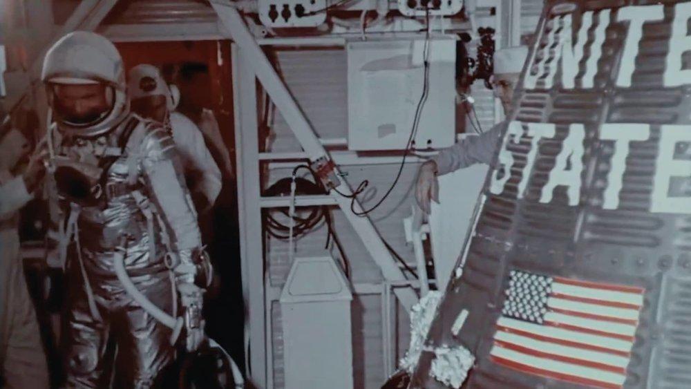 New Space Race </br><em>Freethink Media | documentary </em>