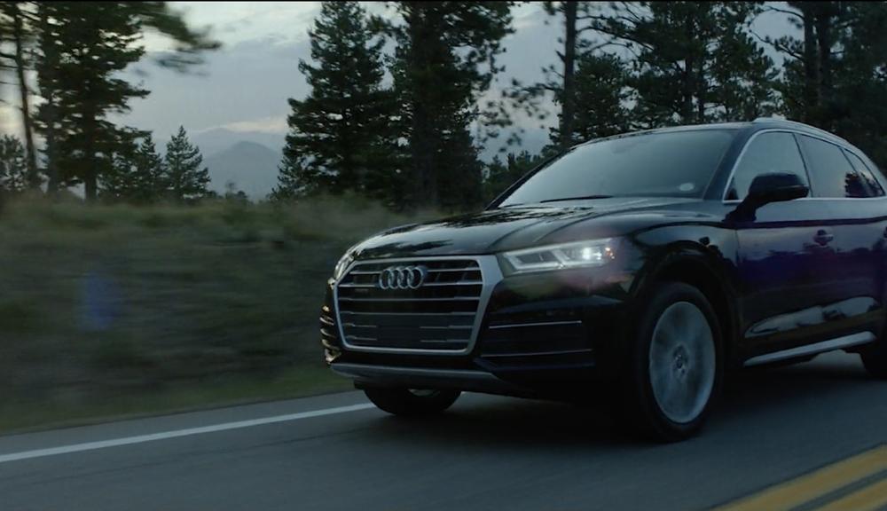 "<em class=""wl audi"">Audi</em>| advertising"