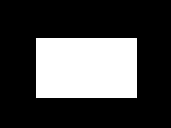 adidas.png