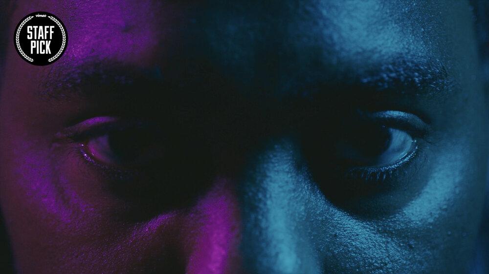 <em>Nick Enriquez</em> |documentary