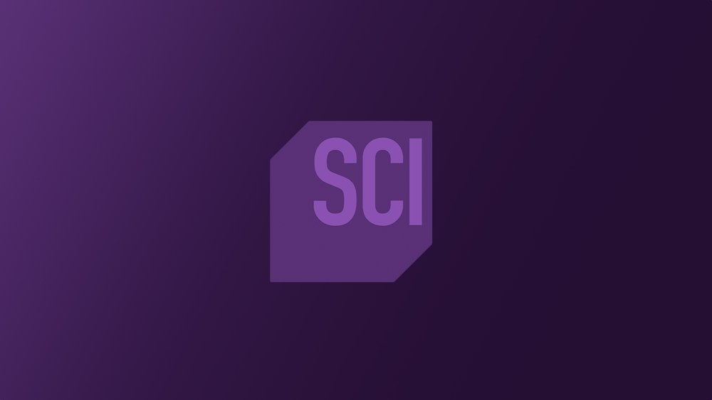Science Channel | branding