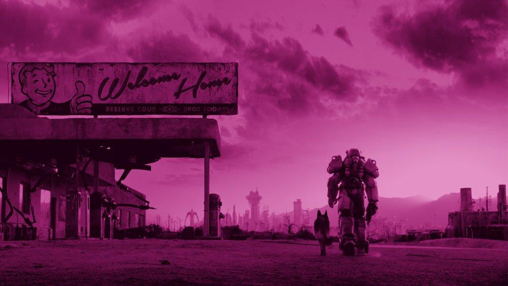 Fallout 4</br><em>Bethesda Game Studios</em>|games featured