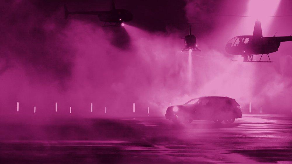 MDX</br><em>Acura</em>|advertising