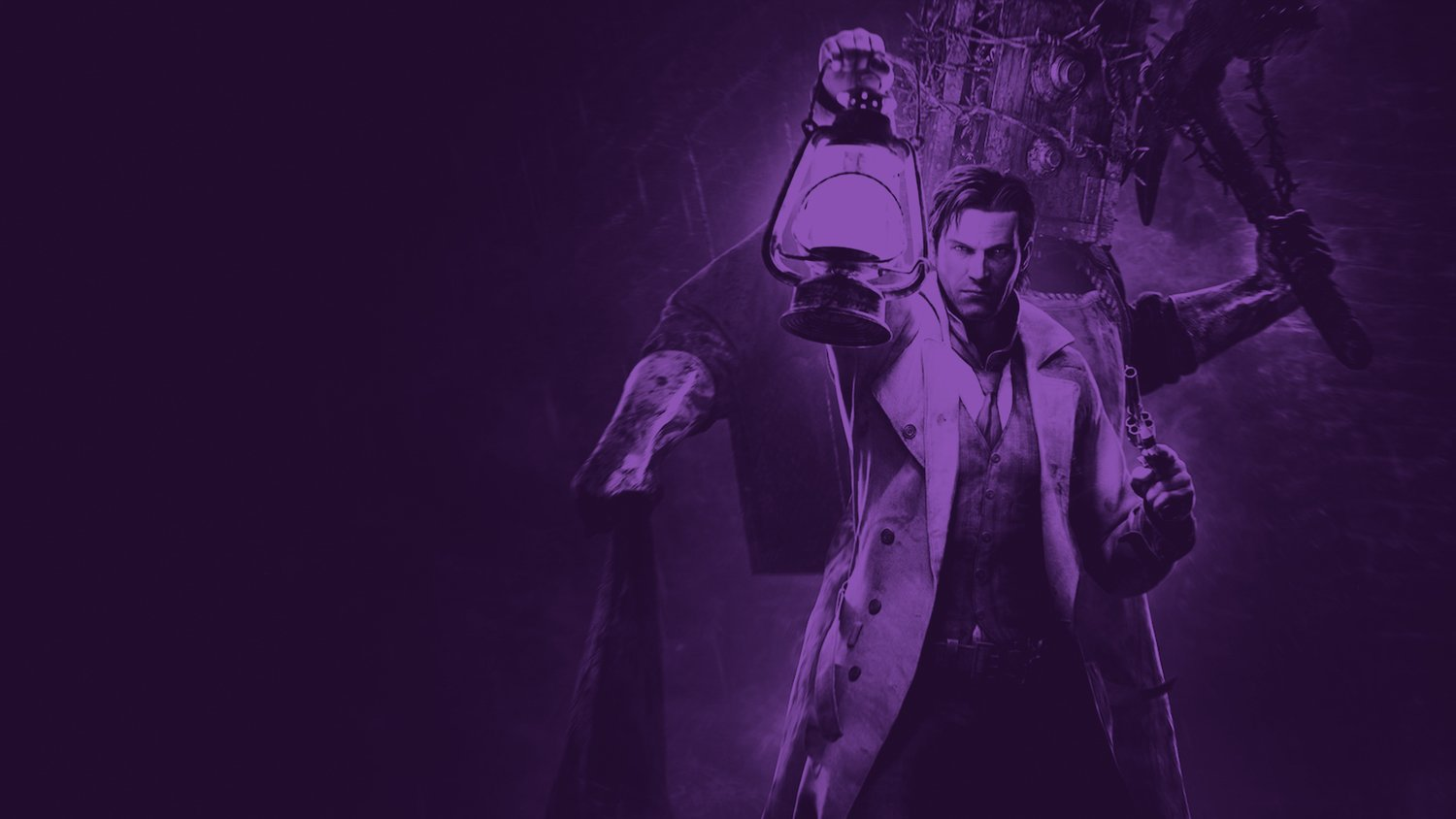 The Evil Within DEFACTO SOUND