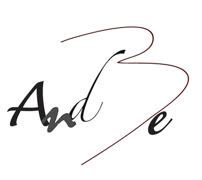 AndBe Boutique