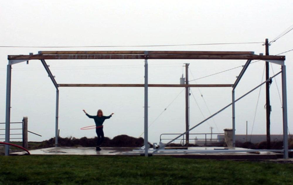 sarah-richardson-circus-architecture-3.jpg