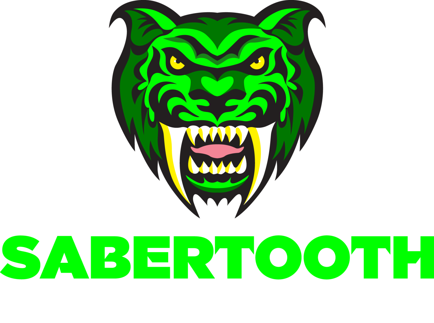 Sabertooth Taggers