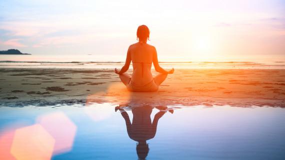 meditation-570x321.jpg