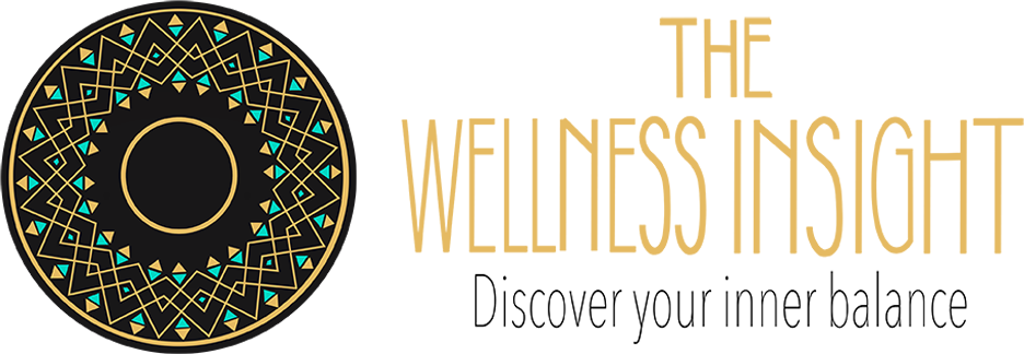 The Wellness Insight