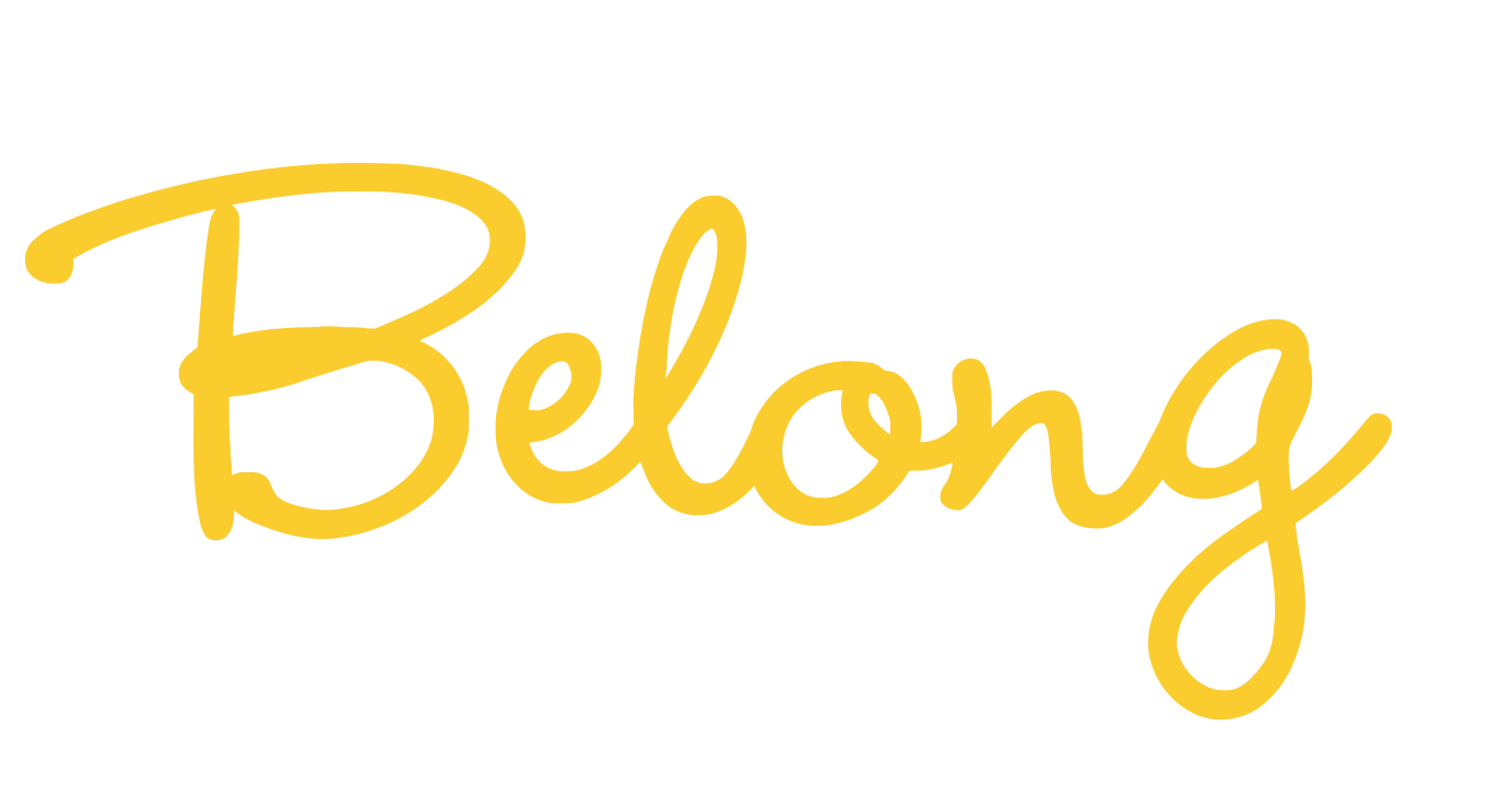 Belong.LGBT healthy lives & happy people