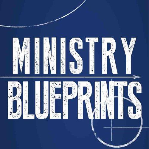 About ministry blueprints ministrybluprintssquarelogog ministry blueprints is dedicated malvernweather Choice Image