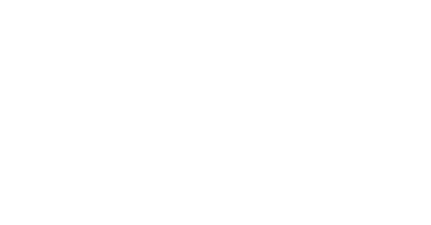 GOOD. a wellness festival