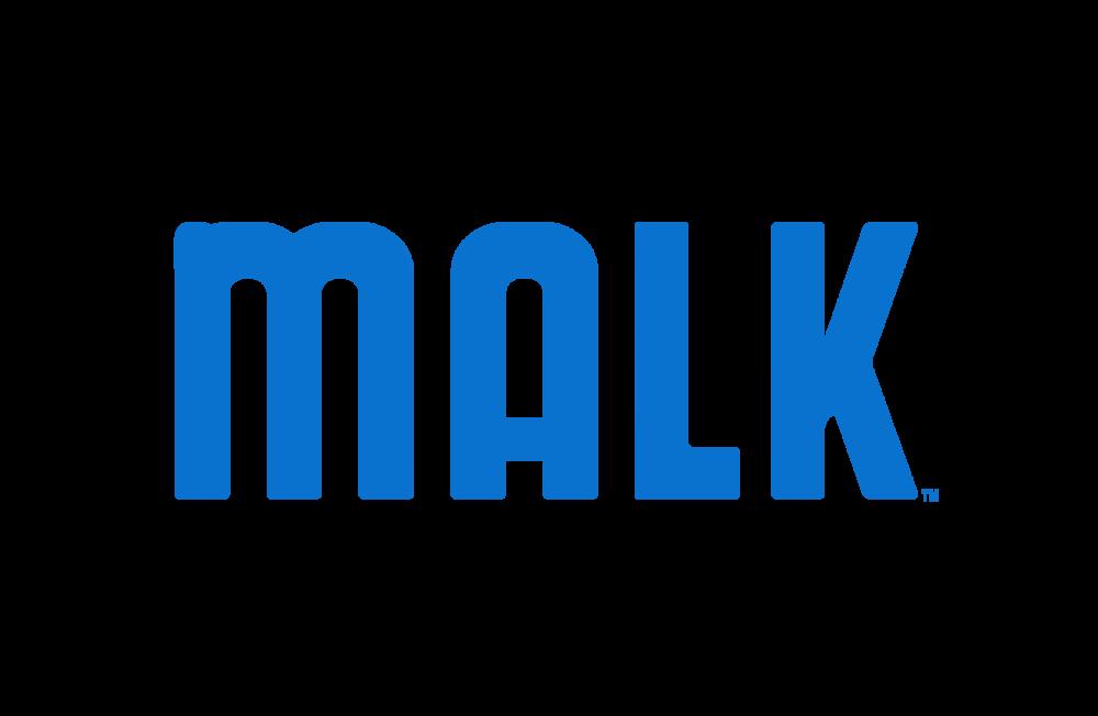 Malk_logo_BLUE.png