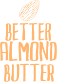 better almond butter.png