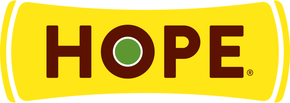 HOPE badge-transparent.png
