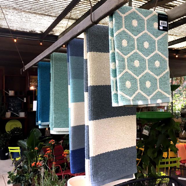 Blue rugs.jpg