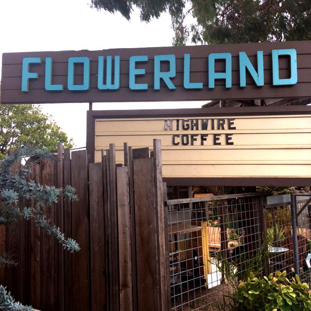 FLOWERLAND sign.jpg