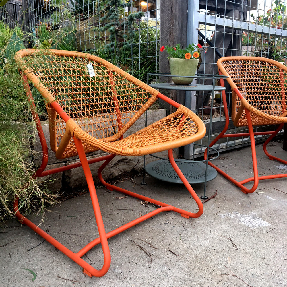 Orange wicker chairs.jpg