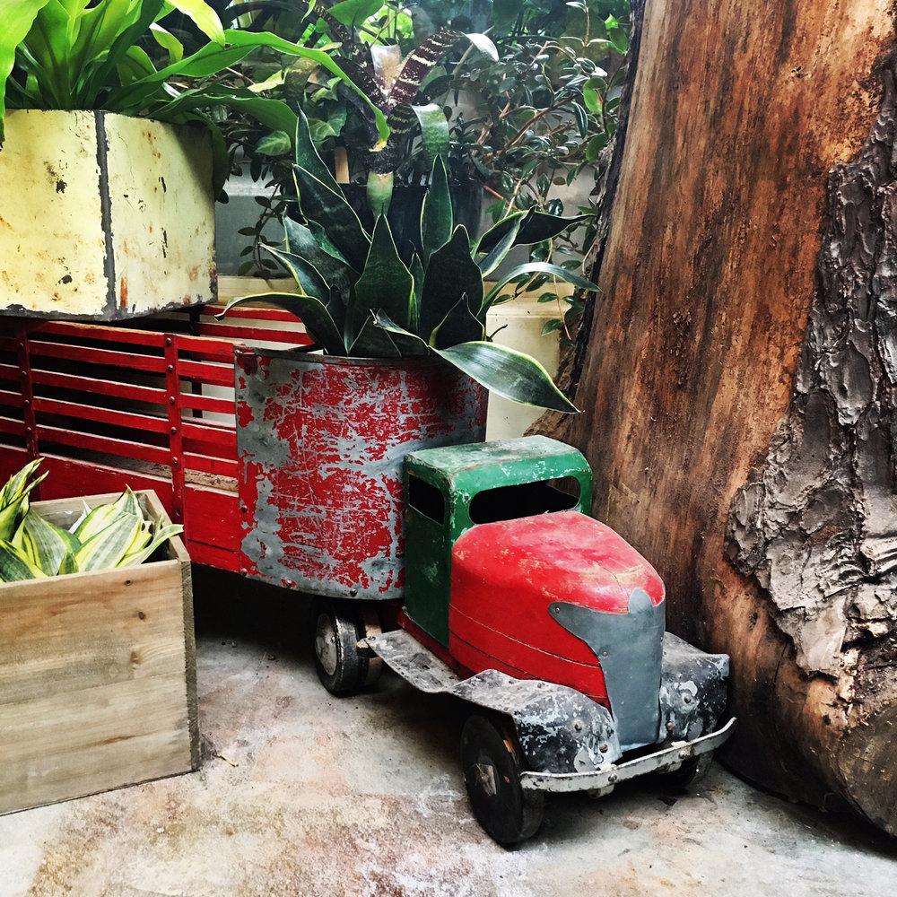 Vintage toy truck.jpg