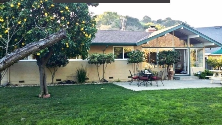 2320 Sarita Court, Pinole  Listed for $595,000 | 13 offers  REPRESENTED THE BUYER