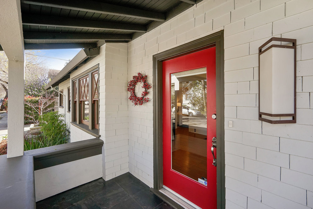 5998_Howell_Front Door.jpeg