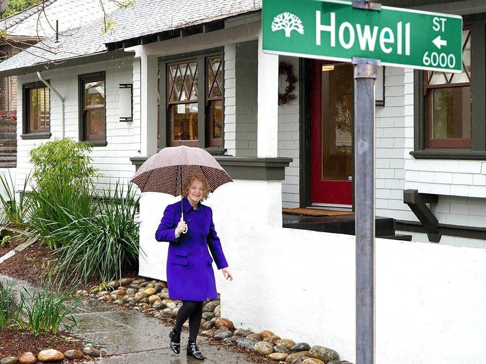 5880 Howell in the rain SQ.jpg