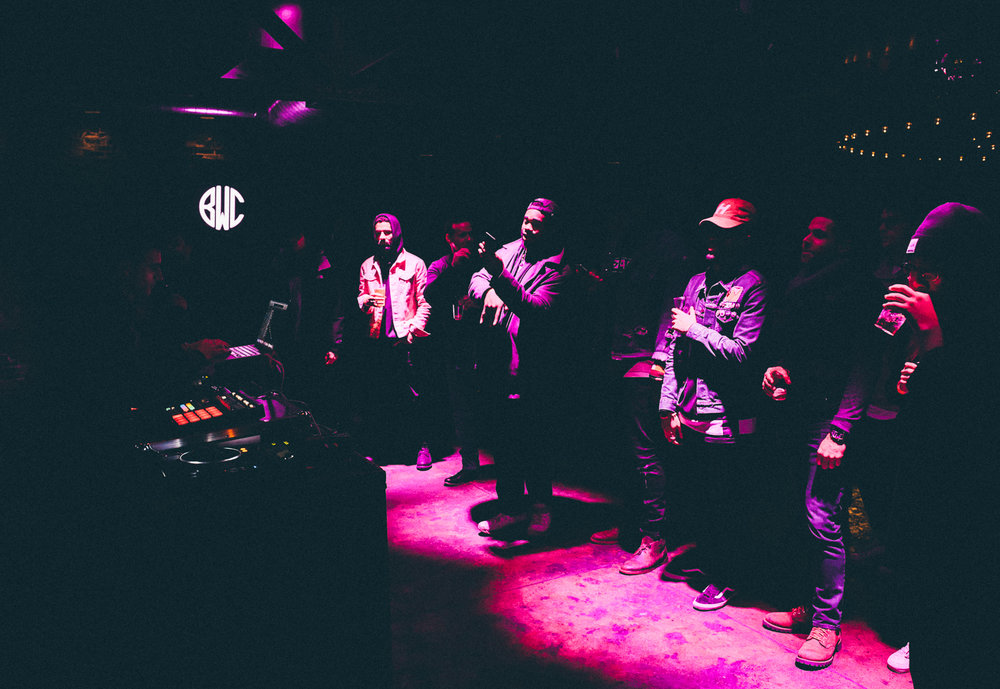 bwc-sounds-lakim-whooligan-2.jpg