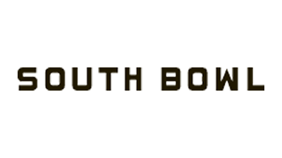 south bowl.png
