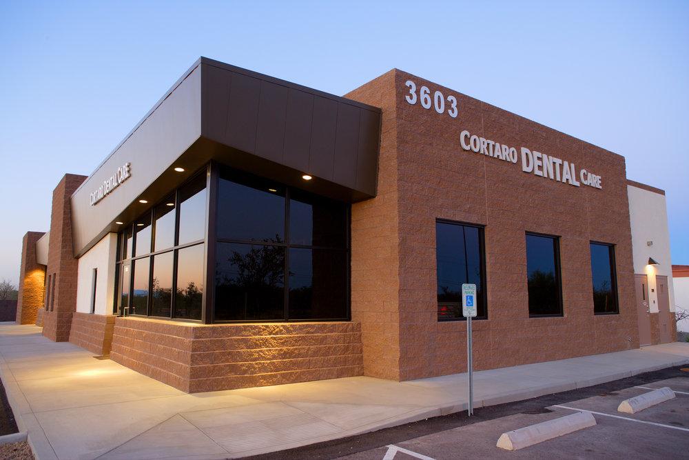 Cortaro Dental Care Photos 007.jpg