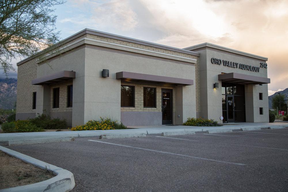 Arizona Audiology_ext.jpg