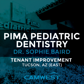 Pima Pediatric Dentistry.png