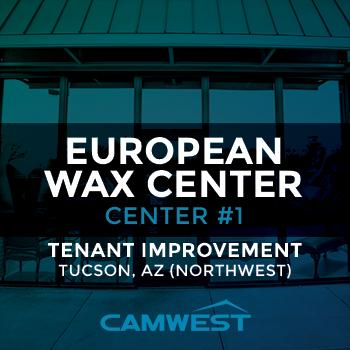European Wax Center 1.png