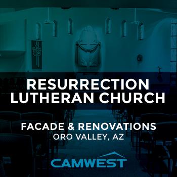 Resurrection Church.png