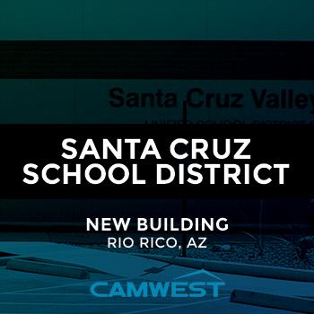 Santa Cruz Admin.png