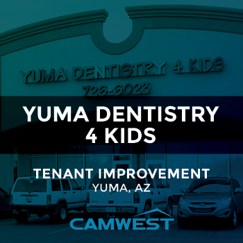 Yuma Dentistry.png