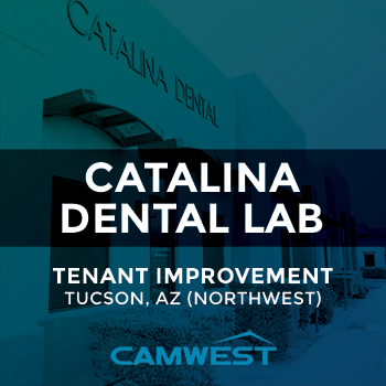 Catalina Dental Lab.png
