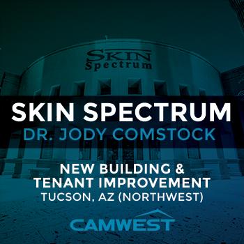 Skin Spectrum.png