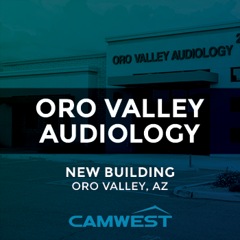 Oro Valley Audiology.png