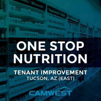 One Stop Nutrition.png