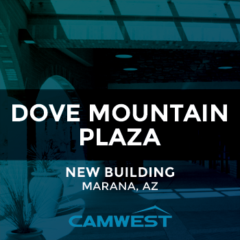 Dove Mountain Plaza.png