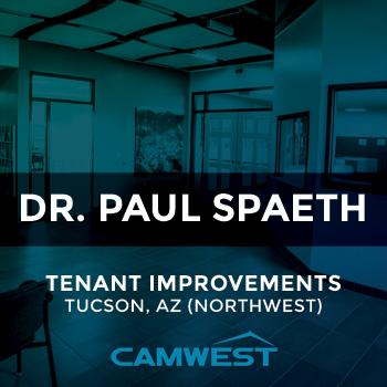 Dr Paul Spaeth.png