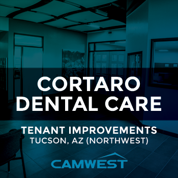 Cortaro Dental.png
