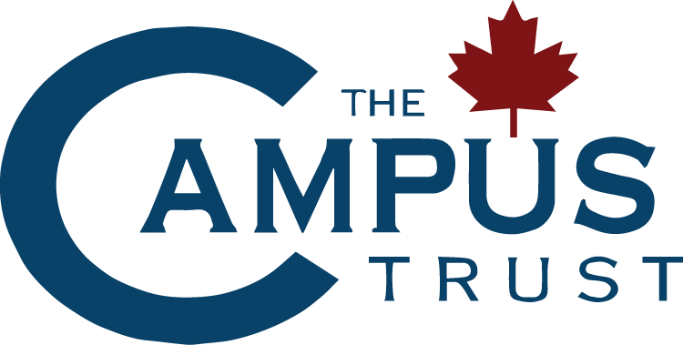 - The STUSU is part of the Campus Trust, which uses a self-funded model to provide students with health and dental coverage. Campus Trust is made up of various member institutions each with their own specialized plans tailored to their institution's needs. STUSU's coverage with the Campus Trust is meant to enhance the student quality of life at an affordable cost. Contact STUSU's Vice-President Administration at su_vpadmin@stu.ca, 506-460-0301 or visit www.studentbenefits.ca for more information.