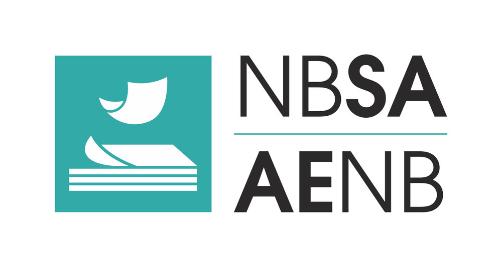NBSA Logo- JPEG.jpg