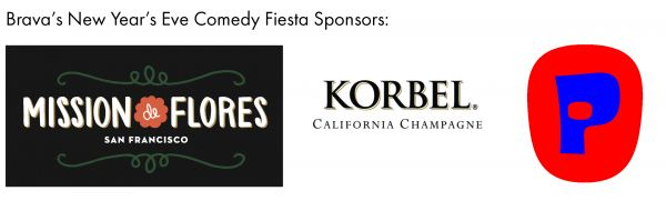 NYE sponsors.jpg