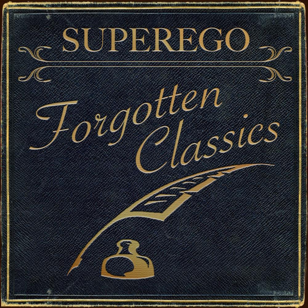 SuperegoForgottenClassics.jpg