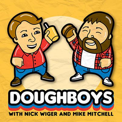 Doughboys2.jpg