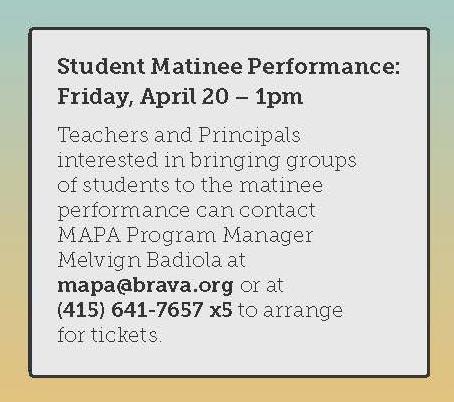Student Matinee.jpg